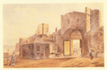 Porte de la Joliette - 1809.PNG