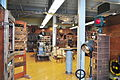 Portland, OR - Old Portland Architectural and Hardware interior 03.jpg