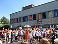 Portland Pride 2016 - 056.jpg