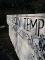 Portland Temple sign.jpg