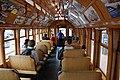 Portland Vintage Trolley interior.jpg