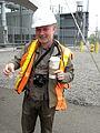 Portlands Energy Centre (5798308252).jpg
