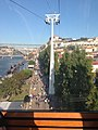 Porto, Portugal (22045899091).jpg