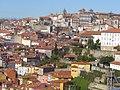 Porto (23356263440).jpg
