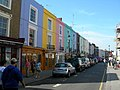 Portobello Road, W11 - geograph.org.uk - 237808.jpg