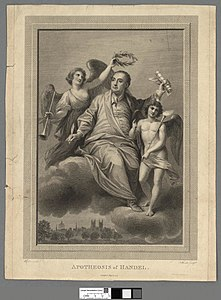 Portrait of Apotheosis of Handel (4670834).jpg