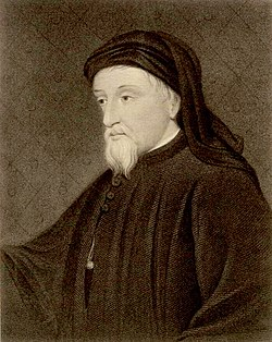 Portrait of Geoffrey Chaucer (4671380) (cropped) 02.jpg
