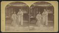 Portrait of Native American women, by Stoddard, Seneca Ray, 1844-1917 , 1844-1917.png