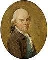 Portrait of a Man by Ozias Humphry Mauritshuis 792.jpg