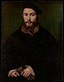 Portrait of a Man with Gloves MET DP-13588-001.jpg
