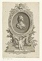 Portret van Catharina de Grote, keizerin van Rusland, RP-P-1999-1071.jpg