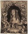 Portret van Erdmuthe Sophia, Markgräfin von Brandenburg-Bayreuth, RP-P-2001-628.jpg