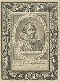 Portret van Ernst Casimir, graaf van Nassau-Dietz, RP-P-OB-104.990.jpg