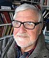 Portrett av Ivar Andenæs.jpg