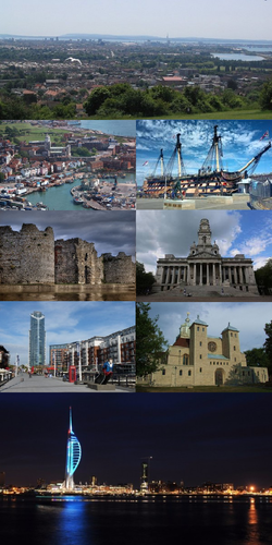 Portsmouth montage.png