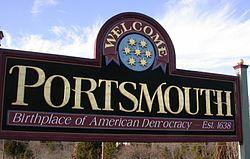Portsmouth sign.jpg