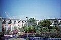 Portugal-98-2, Aqueduto das Águas Livres.jpg