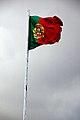 Portugal (10369423423).jpg