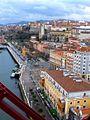 Portugalete - Puente de Vizcaya 21.jpg