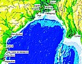 Portuguese-settlements-in-the-bay-of-Bengal.-Author-Marco-Ramerini.jpg