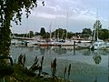 Porvoo (09-2006) - panoramio - pan-opticon.jpg