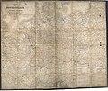 Post- & Reise-Karte von Deutschland und den Nachbar-Staaten.jpg