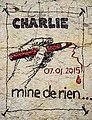 Post-charlie 01.jpg