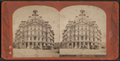 Post office, N.Y, from Robert N. Dennis collection of stereoscopic views 4.png