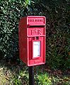 Postbox ashurst wood.jpg