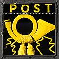 Posttor in Schwarzenberg (Detail)...IMG 7402OB.JPG