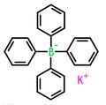 Potassium tetraphenylborate2D.png