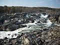 Potomac-falls.JPG