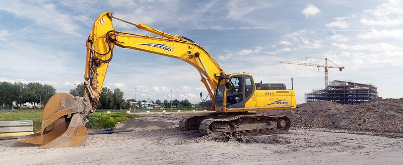 ETEC escavatori olandesi 800px-Power_Shovel_Etec