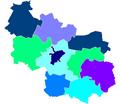 Powiat brodnicki 2.png