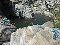 Poza tipo piscina - panoramio.jpg