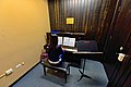 Practice Room (14765480745).jpg