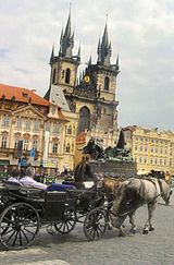 Prague-Carriage.jpg