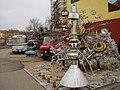 Prague 2006-11 01.jpg