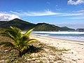 Praia do Leste - Ilha Grande - Brazil - panoramio.jpg