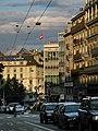 Prairie, Genève, Switzerland - panoramio.jpg