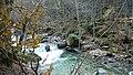 Praskalska river - panoramio (2).jpg