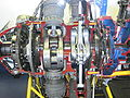 Pratt & Whitney R-2800 engine USSMM 4.JPG