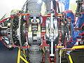 Pratt & Whitney R-2800 engine USSMM 4.JPG