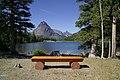 Pray Lake and Sinophah Mtn (5634676849).jpg