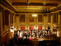 Prayner Konservatorium Orchester.JPG