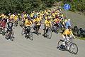 Prazske cyklozvoneni 2007-1.jpg