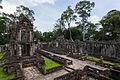 Preah Khan, Angkor, Camboya, 2013-08-17, DD 21.JPG