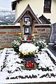 Preitenegg Friedhof Grabstaetten Maria Schell und Mutter 26102010 119.jpg