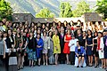 Premiación 100 Mujeres Lideres (11083617406).jpg
