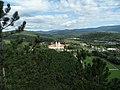 Premonštrátsky kláštor a obec Jasov.jpg